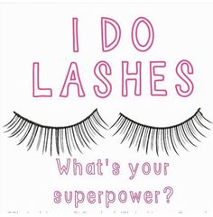How fabulous would it be to wake up and feel even more beautiful than you are already?  That's what lash extensions do!   Call today #AJ'sSkincareStudio in SUNNY #ManhattanBeachCA #lashesquotes