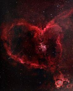 Nebula Images: http://ift.tt/20imGKa Astronomy articles:... Nebula Images: http://ift.tt/20imGKa Astronomy articles: http://ift.tt/1K6mRR4 nebula nebulae astronomy space nasa hubble hubble telescope kepler kepler telescope science apod ga http://ift.tt/2sYENfS