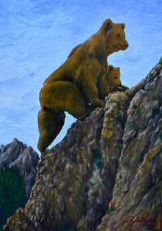 Panther, Lion Sculpture, Statue, Animals, Animales, Animaux, Panthers, Animal, Animais