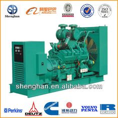 Starlight generator offers competitive diesel generator price and sell emergency generator and chinese diesel generators with superior quality Inverter Generator, Power Generator, Magnetic Generator, Cummins Generators, Emergency Generator, Power Ranges, Cummins Diesel, Alternative Energy