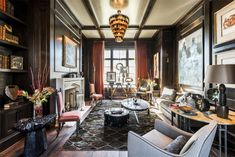 5-75-million-english-manor-estate-in-atlanta-georgia-8