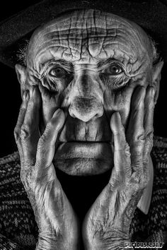 Photo Papy by Le Monsieur Flash on 500px