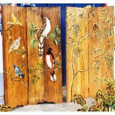 preço de artesanato de madeira de demoliçao - Pesquisa Google