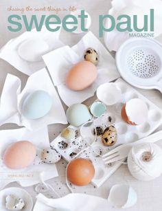 81 fantastiche immagini su e magazine riviste rinnovare for Riviste interior design