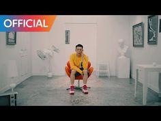 빈지노 (Beenzino) - Life In Color MV - YouTube