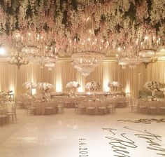 Wedding Reception Decorations, Wedding Themes, Wedding Designs, Wedding Ceremony, Our Wedding, Wedding Venues, Dream Wedding, Wedding White, Wedding Goals