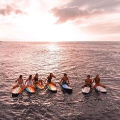 Surfing holidays is a surfing vlog with instructional surf videos, fails and big waves Beach Aesthetic, Summer Aesthetic, Summer Feeling, Summer Vibes, Beach Please, Summer Goals, Summer Dream, Summer Surf, Summer Travel
