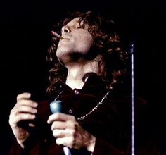 "Jim Morrison, born James Douglas ""Jim"" Morrison on December lyricist and singer of The Doors rock band. Jim Morrison Frases, Jimmy Morrison, Van Morrison, Pink Floyd, Beatles, Ray Manzarek, El Rock And Roll, The Doors Jim Morrison, The Doors Of Perception"