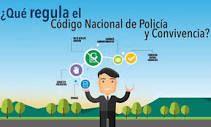 https://www.policia.gov.co/noticia/asi-aplican-multas-del-codigo-nacional-policia-y-convivencia