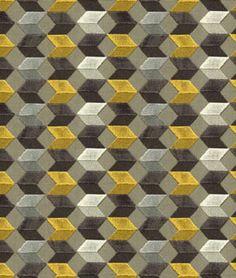 Kravet 33329.84 Fabric