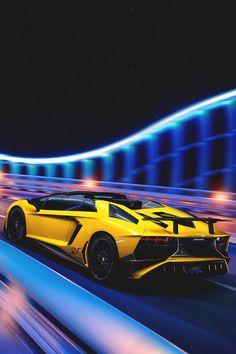 Lamborghini Mercedes Amg, Lamborghini Diablo, Lamborghini Gallardo, Sexy Cars, Hot Cars, Motogp, Super Pictures, Convertible, Ferrari