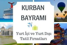 kurban bayramı turları Disney Movie Quotes, Best Disney Movies, Road Trip Games, Cheap Cruises, Spa Deals, Spanish Words, Fitness Tattoos, Viking Tattoo Design, Sunflower Tattoo Design