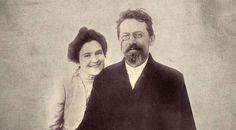 Руководство  для  желающих  жениться от А.П. Чехова. Секретно!