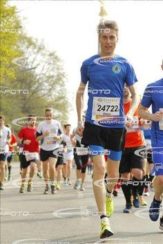 MarathonFoto