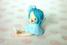 Hey, I found this really awesome Etsy listing at https://www.etsy.com/listing/271555952/fairy-figurine