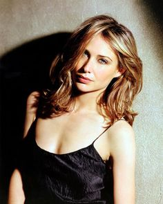 The ABC´s of Beauty: Claire Forlani aka Claire Antonia Forlani (Galería Claire Forlani, Lauren Ambrose, Hot Actresses, Beautiful Actresses, Hollywood Actresses, Amanda Alice, Most Beautiful Women, Beautiful People, Baby Face