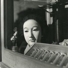 Tokyokei by Issei Suda – Fubiz™