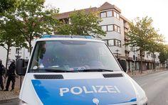 """Wegen sexueller Belästigung beim Stadtfest """"Essen Original"""" sind insgesamt 15 Strafanzeigen gestellt worden, wie WAZ unter Berufung auf die Essener Polizei berichtet."""