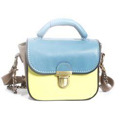 great bag from portuguese brand muu