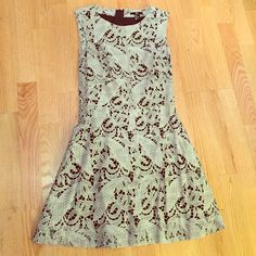 Host Pickh&M Lace Dress