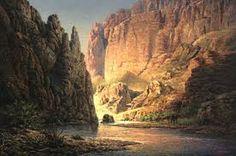 dalhart windberg - Master of creating light