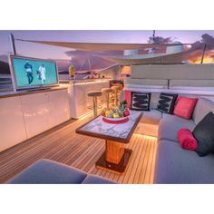 gladius-outdoor-tv-1024x737.png (1024×737) ❤ liked on Polyvore featuring home, outdoors, outdoor decor, outdoor patio decor, outdoor garden decor and outside garden decor