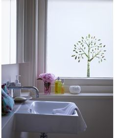 23 best cut frosted patterns images frosted window film window rh pinterest com
