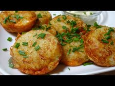 Hash Browns are perfect by themselves for a snack, a meal or as a side dish - and these are so easy, peasy and cheesy. Make these in your pie maker and you w. Mini Pie Recipes, Apple Recipes, Potato Recipes, Beef Recipes, Chicken Recipes, Delicious Vegan Recipes, Healthy Recipes, Tasty, Gluten Free Pie