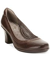 Naturalizer Lisha Pumps