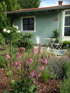 Shed, Outdoor Structures, Garden, Plants, Garten, Lawn And Garden, Gardens, Plant, Gardening