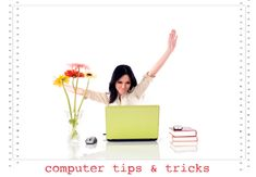 computer-tips-and-tricks