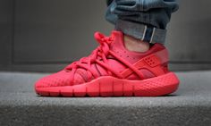 nike huarache nm - Google Search
