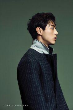 Park Hae Jin, Park Hyung, Park Seo Joon, Ji Soo Nam Joo Hyuk, Joon Hyuk, Asian Actors, Korean Actors, Korean Dramas, Ji Soo Wallpaper