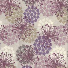 Snuggle Flannel Fabric- Funfetti AmethystSnuggle Flannel Fabric- Funfetti Amethyst, NASHUA STORE