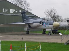 Photographed at Newark Air Museum, Winthorpe Airfield, Nottinghamshire, England. Vintage, Veteran and Preserved Aircraft Blackburn Buccaneer, South African Air Force, Royal Air Force, Royal Navy, Cold War, Airplanes, Fighter Jets, Aviation, Aircraft