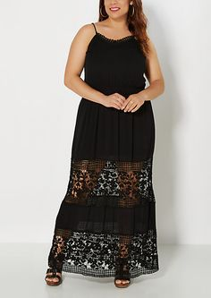 b393d3930b 59 Best Clothes (Potential Buys) images