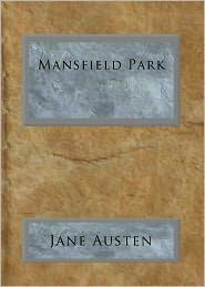 I love anything by Jane Austen, but this is by far my favorite of her books.