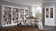 http://www.ebay.de/itm/Bucherwand-bibliothek-regal-wand-Kiefer-massiv-holz-Bucher-regale-schrank-weis-/161326054613?pt=DE_Haus_Garten_Inneneinrichtung_Kommoden