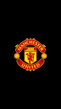 Manchester United OLED Wallpaper - Do it yourself Arsenal Wallpapers, Neymar Jr Wallpapers, Sports Wallpapers, David Beckham Manchester United, Manchester United Football, Ronaldo Pictures, Manchester United Wallpaper, Gents Hair Style, Logo Background
