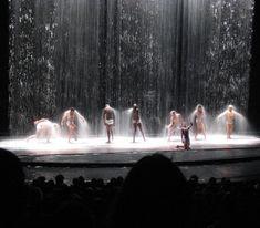 http://asymptotia.com/wp-images/2010/03/dance_theatre_still.jpg