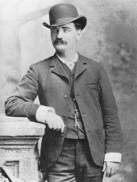 1870 mens clothing - Pesquisa Google