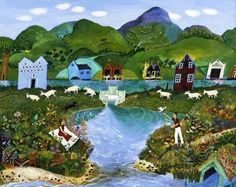 Anna Pugh - From Me To You, 2012