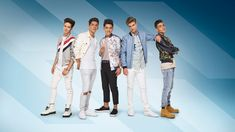 Image result for boyband Mode Masculine, Music Games, Boy Bands, Coat, Images, Jackets, Feelings, Google, Fashion