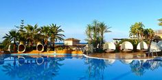 Solar classic Marbella - a touch of luxury in Spain