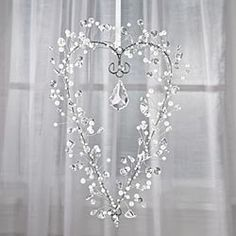 Door beads on pinterest beaded curtains beaded door curtains and