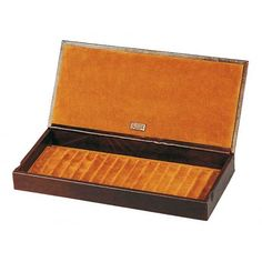 Slotted pen display trays uk craps free online game