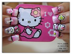 Google Image Result for http://www.deviantart.com/download/193516291/hello_kitty_nails_in_pink_by_shlomit-d377q4j.jpg