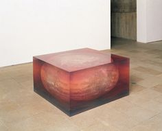 anish kapoor colourful sculptures - Google Search