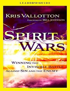 "Read ""Spirit Wars Winning the Invisible Battle Against Sin and the Enemy"" by Kris Vallotton available from Rakuten Kobo. Leading Charismatic Pastor Offers a Bold New Strategy for Spiritual Warfare Kris Vallotton, a pastor at Bethel Church in. Bethel Church, Bill Johnson, Free Books, Good Books, Books To Read, Ebooks Gratis, Christian Retreat, Message Of Hope, Trouble"
