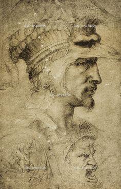 Michelangelo http://images.alinari.it/img/480/DIS/DIS-F-001754-0000.jpg